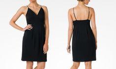 http://www.groupon.com/deals/gg-halston-womens-cocktail-dress-1