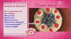 Sacher Bianca Muffin Cupcake, Breakfast, Design, Morning Coffee