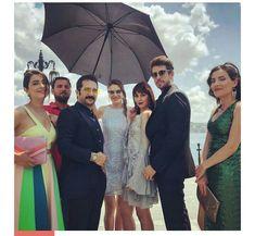 Sudenaz çandar #erkenci kuş Turkish Men, Turkish Beauty, Turkish Actors, Film Movie, Movies, Fashion Tv, Early Bird, Celebs, Celebrities