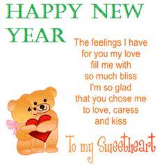 new year 2073 nepali new year pinterest nepali new year