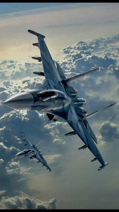 Air Fighter, Fighter Pilot, Fighter Aircraft, Fighter Jets, Us Military Aircraft, Military Jets, Airplane Fighter, Jet Engine, Aircraft Design