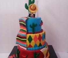 Como organizar una fiesta mexicana para adultos -