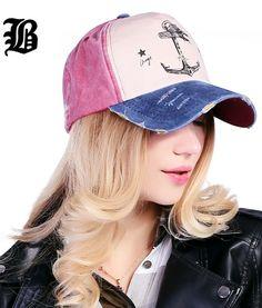 937ff3c292b  FLB  5 panel hip hop snapback hats couples hat Man Woman pure cotton  baseball