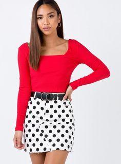 4b111b1a6589 9 Best THE MITCHY MINI DRESS - LEOPARD images | Club dresses, Curve ...