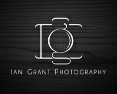 40  photography logo designs   inspirationcubeinspirationcube
