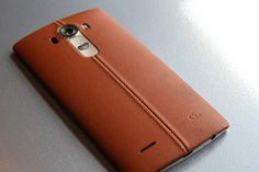Spec showdown: LG G4 vs. Samsung Galaxy S6   PCWorld