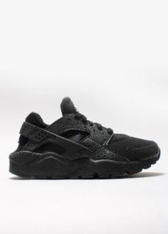 info for 717dd 29065 Nike Sportswear - Air huarache
