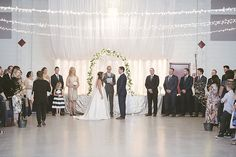 With the right decor, the Palliser Pavilion can host your ceremony and reception. Pinterest For Business, Bridesmaid Dresses, Wedding Dresses, Wedding Vendors, Pavilion, Swift, Reception, Inspiration, Decor