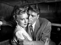 From Here to Eternity Movie | From Here To Eternity Movie Image, Romance, Burt Lancaster