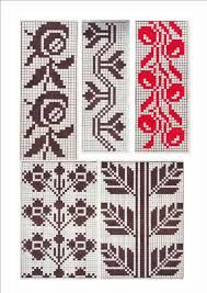 motive traditionale romanesti Folk Embroidery, Cross Stitch Embroidery, Popular Costumes, Palestinian Embroidery, Perler Bead Art, Loom Beading, Knitting Patterns, Cool Designs, Tapestry