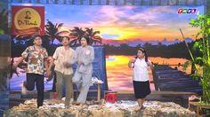 Link xem Full HD: http://ovuinhi.com/tv/cuoi-xuyen-viet-2016-tap-9.html