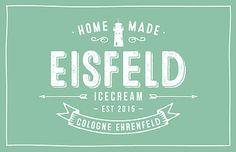 Logo Eisfeld
