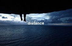 Distance 11
