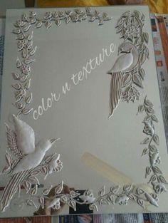 Lotus Painting, Mirror Painting, Mural Painting, Mysore Painting, Tanjore Painting, Mural Wall Art, Murals, Aluminum Foil Art, Indian Folk Art