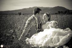 JLP Photographies - photographe de mariage dans le Var