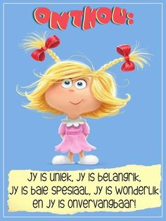 Psalm 50, Goeie More, Afrikaans Quotes, Good Morning Messages, Empowering Quotes, Just For You, Paper Crafts, Words, Spirit