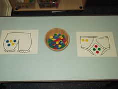 Laminated pants and counters! Expressive arts and design combined with numeracy! Eyfs Activities, Space Activities, Early Years Maths, Reception Class, Eyfs Classroom, Math Patterns, School Displays, Space Aliens, Expressive Art