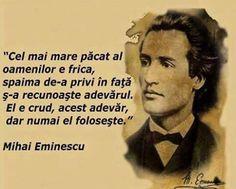 166 ani de la nașterea lui. La mulți ani întru Eminescu, tuturor românilor! Mircea Eliade: Pentru noi, Eminescu nu e numai cel mai mare poet al nostru și cel mai strălucit geniu pe care l-au zămisl…