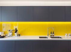 cores cozinha