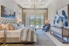Additional photo for property listing at 7425 SEACROFT COVE  Lakewood Ranch, Florida 34202 United States