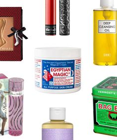 Ugly Packaging, Great Product #refinery29  http://www.social.refinery29.com/beauty-products-bad-packaging
