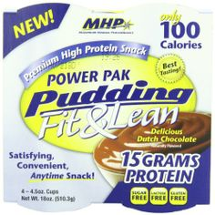 Maximum Human Performance Power Pak Pudding Fit and Lean-Delicious Dutch Maximum Human Performance,http://www.amazon.ca/dp/B00C3B6QKM/ref=cm_sw_r_pi_dp_UVMHtb01YSSMJTE5