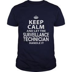SURVEILLANCE TECHNICIAN #gift #ideas #Popular #Everything #Videos #Shop #Animals #pets #Architecture #Art #Cars #motorcycles #Celebrities #DIY #crafts #Design #Education #Entertainment #Food #drink #Gardening #Geek #Hair #beauty #Health #fitness #History #Holidays #events #Home decor #Humor #Illustrations #posters #Kids #parenting #Men #Outdoors #Photography #Products #Quotes #Science #nature #Sports #Tattoos #Technology #Travel #Weddings #Women