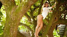 Lidia Barbieri | Olhar 42