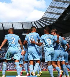 Manchester City, Arsenal, Premier League, Football, Soccer, Futbol, American Football, Soccer Ball