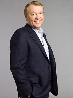 Jerry Ver Dorn(ex Ross GL,Clint OLTL and GH) I met him at a Kroger