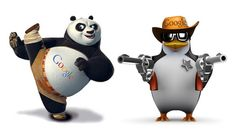 Another Penguin or Panda updates in 2013: Are You Ready for This?