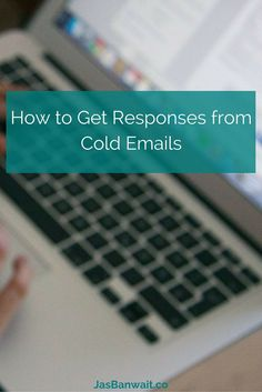 How to Get Responses from Cold Emails from media, press, influencers and potential advertisers. I give a few examples here on what works and what doesn't Cold Email, What Works, Content Marketing, Helpful Hints, No Response, Advertising, Business, Tips, Blog