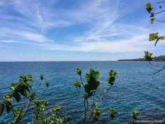 FINDING THE OFF THE BEATEN PATH OF KULIATAN MARINE SANCTUARY – lakwatserongdoctor Paths, Mountains, Beach, Nature, Travel, Outdoor, Outdoors, Naturaleza, Viajes