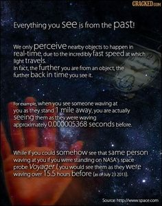 23 Insane Comparisons That Will Change How You Think of Time Astronomy Facts, Space And Astronomy, Wtf Fun Facts, Funny Facts, Most Powerful Quotes, Psychology Fun Facts, Interesting Facts About World, Space Facts, Quantum Physics