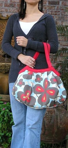 WholesaleReplicaDesignerBagscom top quality Designer bags for cheap, Designer bags store current favorite purse Cheap Designer Purses, Designer Handbags On Sale, Cheap Purses, Cheap Handbags, Handbags Online, Handbags Uk, Designer Wallets, Designer Jewelry, Designer Bags