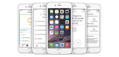 El cofundador de Sage Bionetworks se alía con Apple desarrollar nuevos proyectos  de salud - http://www.actualidadiphone.com/cofundador-sage-bionetworks-se-alia-apple-desarrollar-nuevos-proyectos-salud/