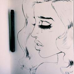 Daydream Believer | via Tumblr