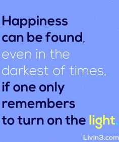 Happiness Quote from Harry Potter # peace # quotes Dream Quotes, Quotes To Live By, Life Quotes, Peace Quotes, Words Quotes, Wise Words, Qoutes, Sayings, Inspirational Posters