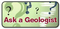USGS: Ask A Geologist for kids
