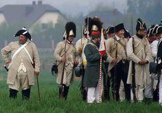 Legiony 1807