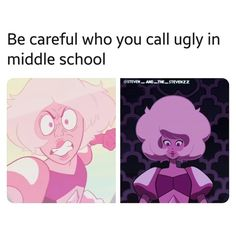 Steven Universe Meme