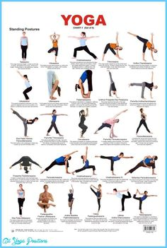 Yoga poses for over 60 - http://allyogapositions.com/yoga-poses-60.html