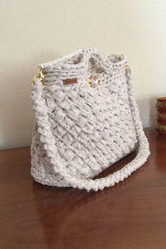 #handmadebag