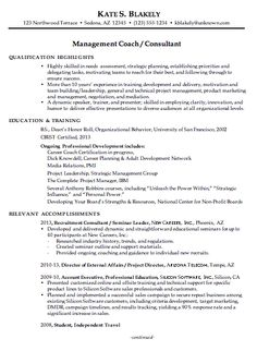 Example Of An Objective On A Resume Pleasing Resume Examples Job Objective #examples #objective #resume .