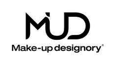 MUD Scholarship for Makeup Professionals. The BCL   MUD Make-up Scholarship will award 10 $2,500 scholarships annually to students enrolled in cosmetology or esthetics programs.#makeup #beautyschool #cosmetology school