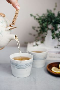 Find the best tea for skin in this list of 12 teas that will keep your skin looking beautiful. Drink them up or even apply them topically!