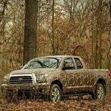 923 Ford F 150 Rocker Two Lower Door Rocker Panel Body Stripes Vinyl Graphic Decals Kit 2015 2016 2017 Models moreover T additionally Mossy Oak Camo Rocker Panel Wrap besides I additionally Images. on rocker panel decals for toyota tacoma