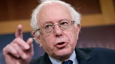 Papantonio: Sanders' Candidacy Will Force Conversation on REAL Issues