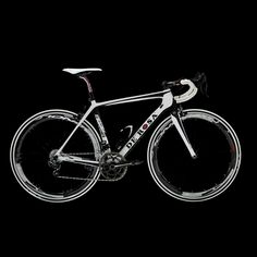 De Rosa 838 Bicycle, Cool Stuff, Vehicles, Pink, Bicycle Kick, Cool Things, Bike, Rolling Stock, Bicycling