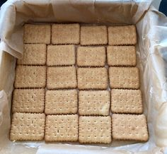 Puszysty sernik z mlekiem w proszku - Blog z apetytem Bread, Cheese, Food And Drink, Cooking, Sweet, Blog, Kitchen, Diets, Knitting And Crocheting